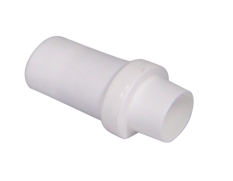 Image of the NObreath Mouthpiece