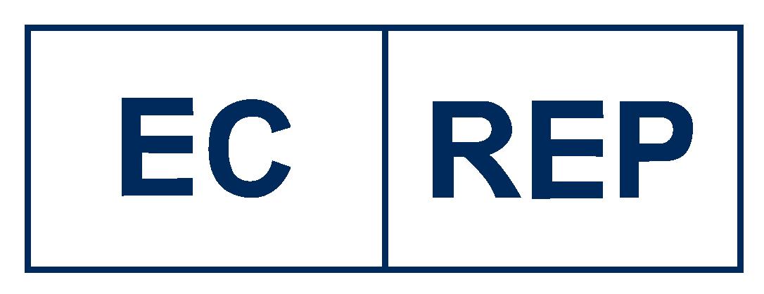 EC Rep Logo
