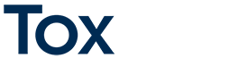 Image of the ToxCO logo