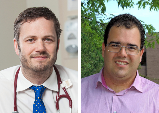 Bedfont adds 2 new respiratory specialists to its NObreath® Medical Advisory Board